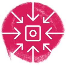 er-icon
