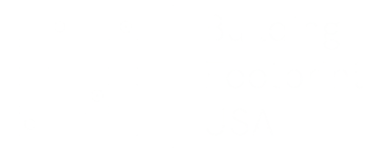 bfusa-white