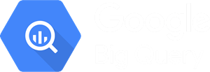 Big Query Logo