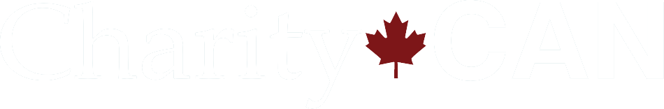 CharityCAN Logo