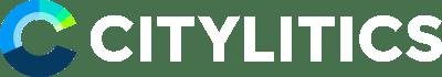 Citylytics logo