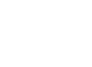 First Ascent Ventures