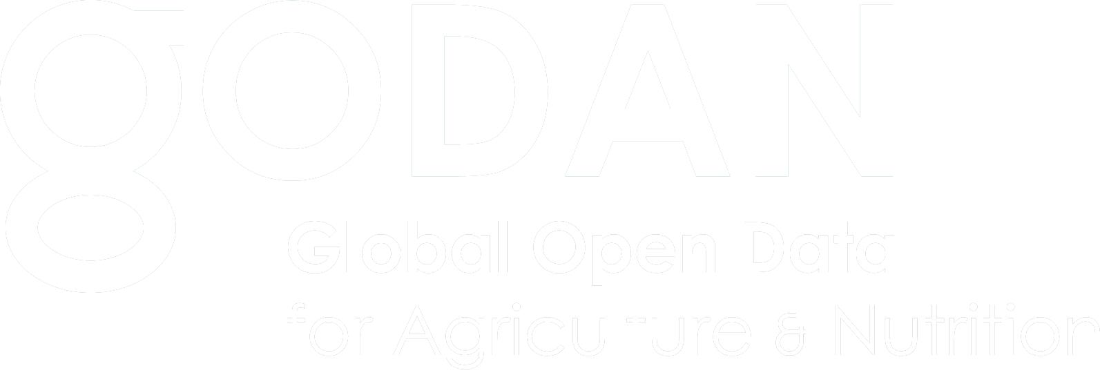 Godan Logo
