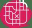 namara-discover-icon