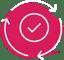 namara-maintain-icon
