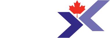 ODX logo