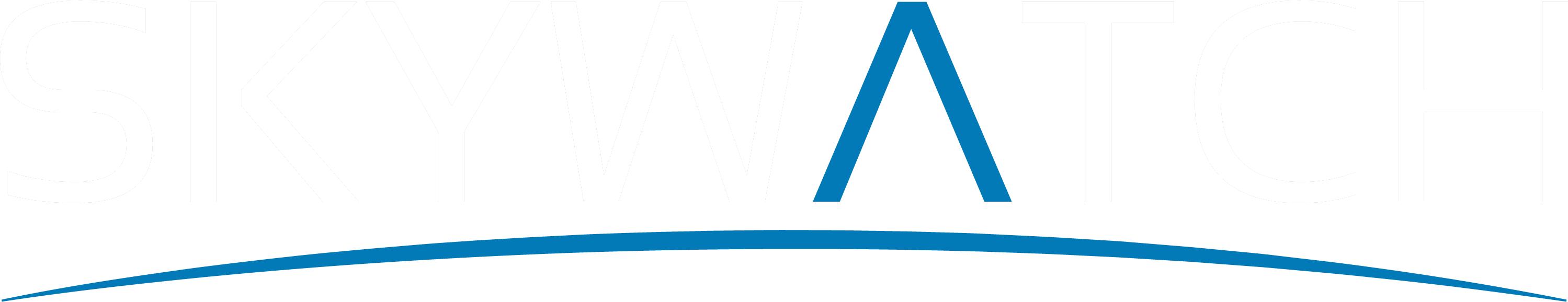 Skywatch Logo
