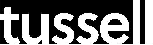Tussell Logo