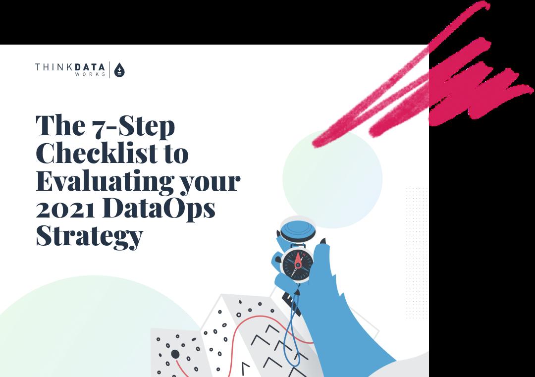 7-step checklist