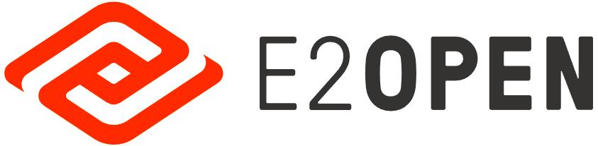 e2open